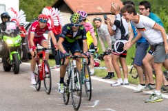 © Handout RCS Sport
