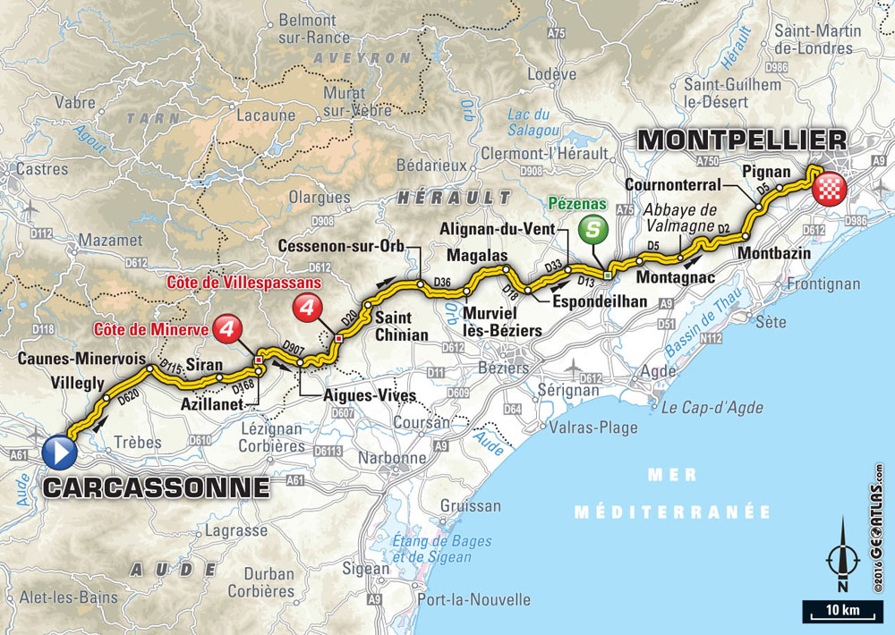 tdf2016-st11-map