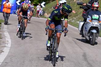 140517 POOL Giro Stage 9 (c)Tim De Waele112